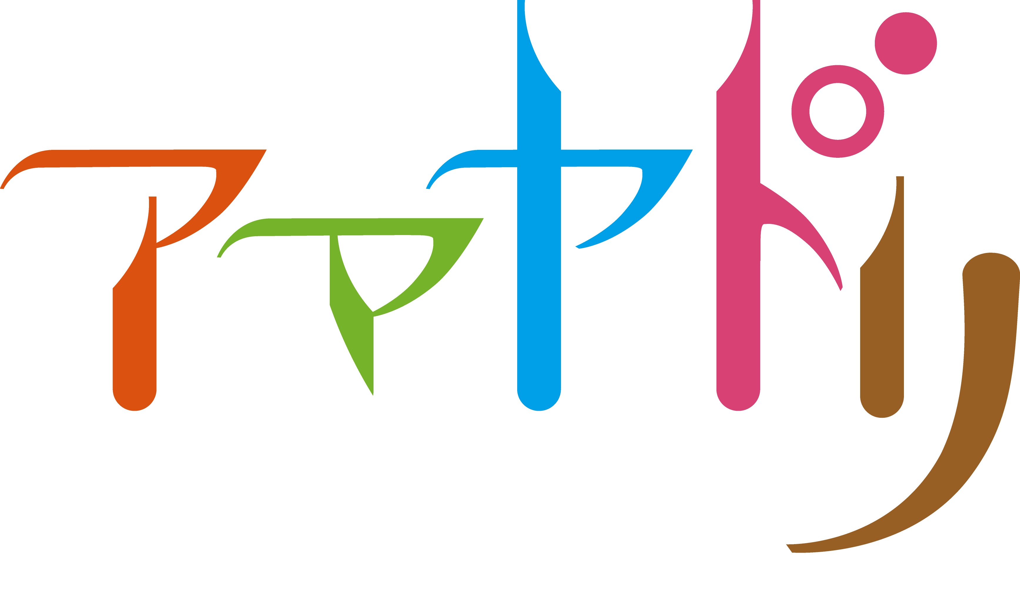 アマヤドリ